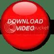 downloadvideo-sm-round