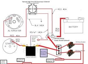 Ron Francis Relay Wiring Diagram Power Steering Diagrams Wiring Diagram ~ ODICIS