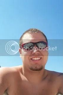 jax beach chiropractor