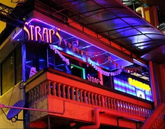 photo Nana Plaza upstairs.jpg