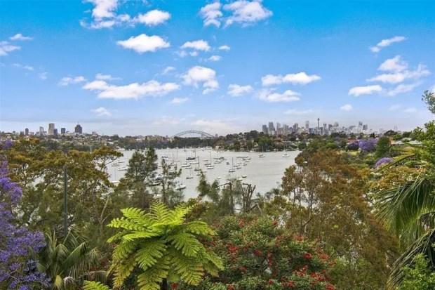 Farewell Melbourne hello Sydney