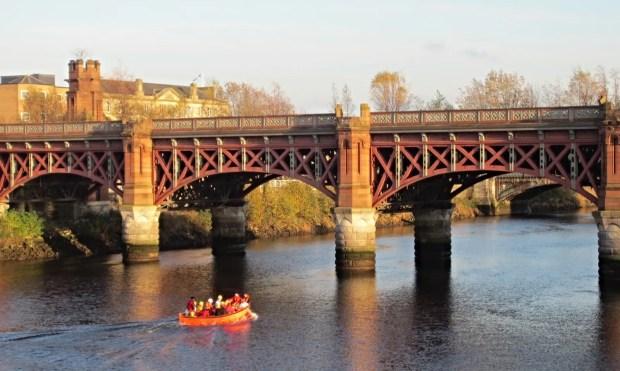 photo Glasgow52.jpg