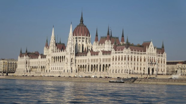 photo Hungarian Parliament Building 1.jpg