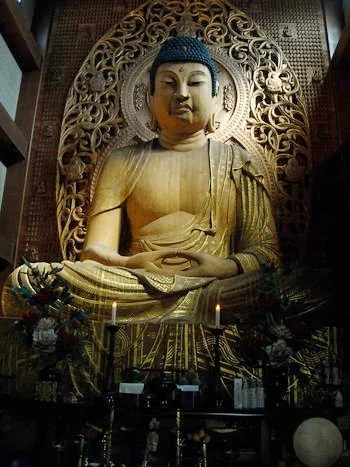 photo tochoji20Big20Buddha.jpg