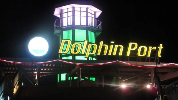 photo Dolphin Port 1a.jpg