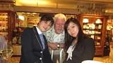 Tokyo fabulous food