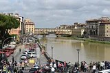 Florence beautiful city