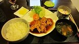 pattaya japanese restaurants