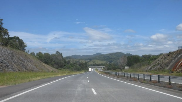 photo Driving to Byron Bay 1.jpg