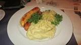 photo Siamese Cuisine Brad amp Hamish 5.jpg