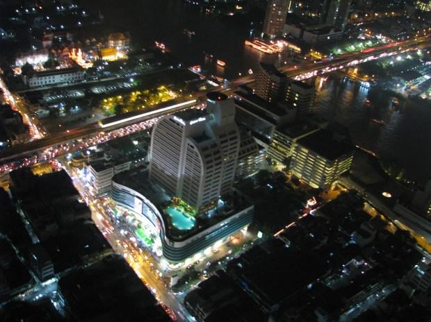 Centrepoint Bangkok
