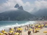 Beautiful Ipanema