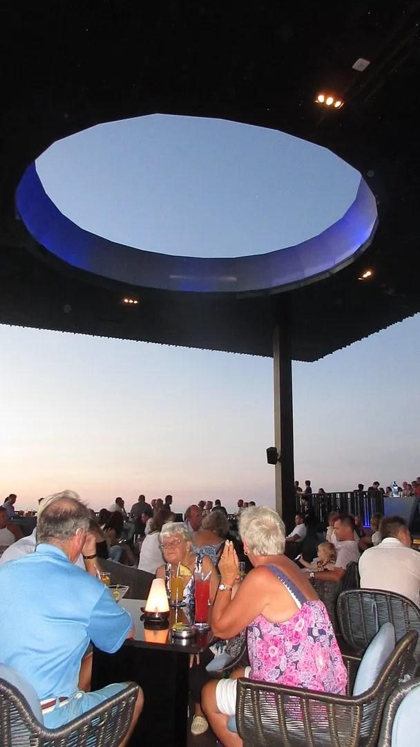 photo Hilton sky bar 12.jpg