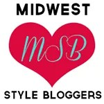 Midwest Style Bloggers
