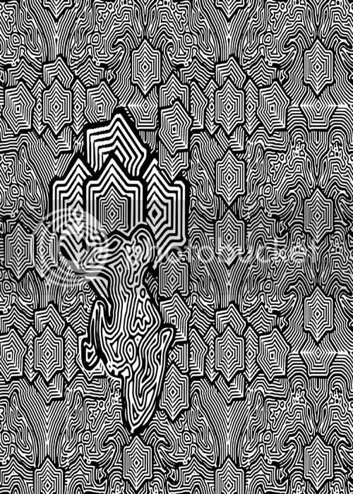 Men Maze