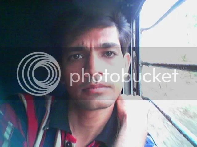 Himanshu Parbhubhai Mistry