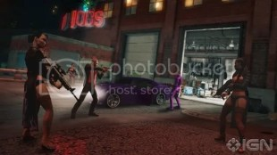 ba7f2ecf - Saints Row The Third - SKIDROW + CRACKFix (PC/ENG/2011)