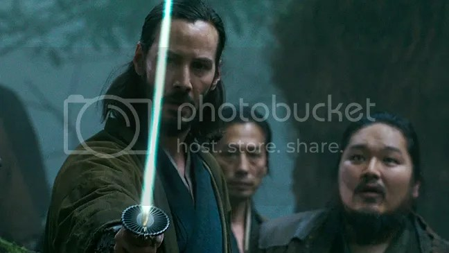 photo 47-ronin-tv-spot_zps338dfde6.jpg