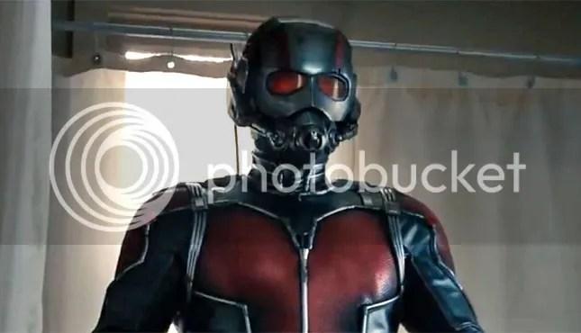 photo Ant-Man-1-645x370_zpsfoh3frlw.jpg
