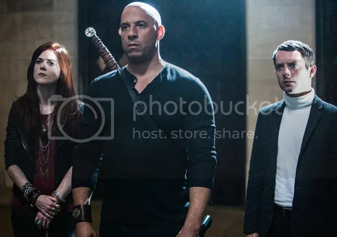 photo The Last Witch Hunter_zpshbn3qofo.jpg