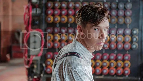 photo The-Imitation-Game-15_zpsofzlfhxz.jpg