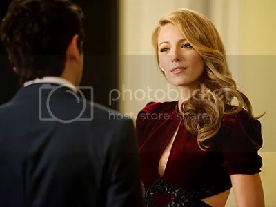 photo blake-lively-age-of-adaline_zpszcs9rz8v.jpg