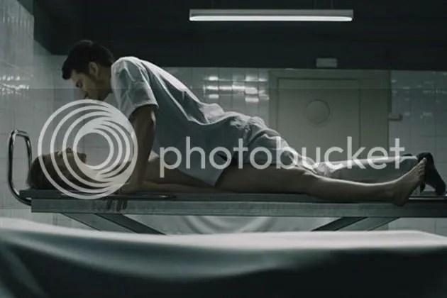 photo cadaver_de_Anna_Fritz_picture_zpsyyuyvgyp.jpg