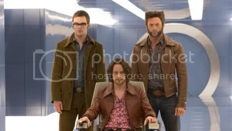 photo hugh-jackman-stars-in-final-trailer-for-x-men-days-of-future-past-watch-now-161013-a-1397628564_zps00675500.jpg