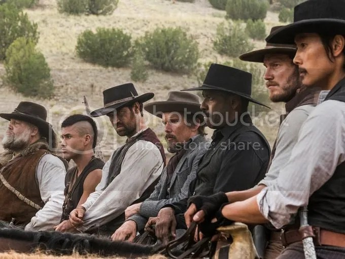 photo magnificent-seven-2016-cast_zpsgazfweaq.jpg