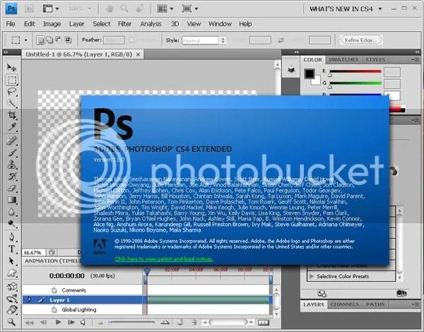 adobe_photoshop_cs4_portable.jpg image by ralfy_tm
