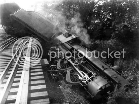 train wreck photo: Train Wreck train.jpg