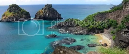 Noronha low-cost