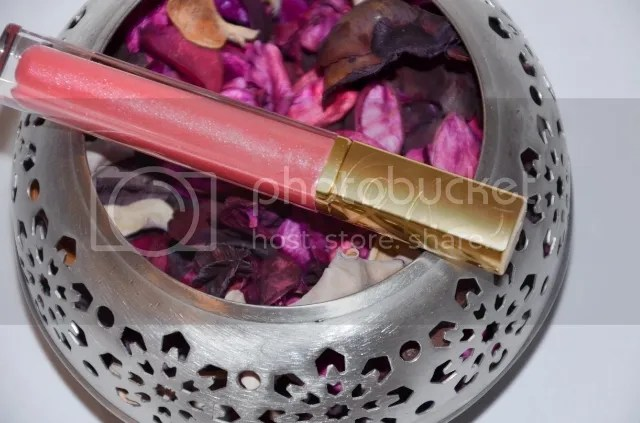 Estee Lauder Lipgloss photo DSC_0597-1.jpg