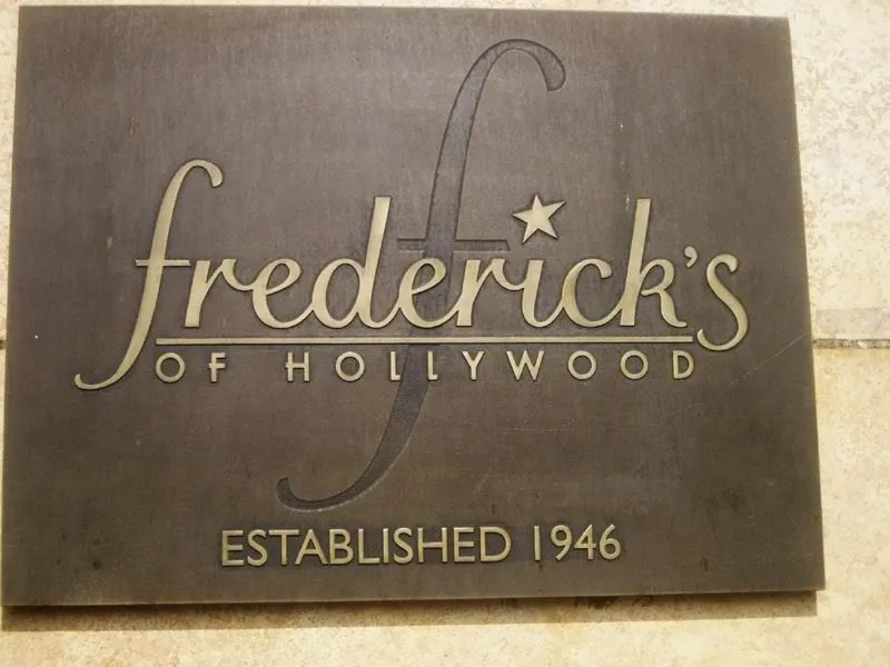 Hollywood Blvd Pictures, Images and Photos
