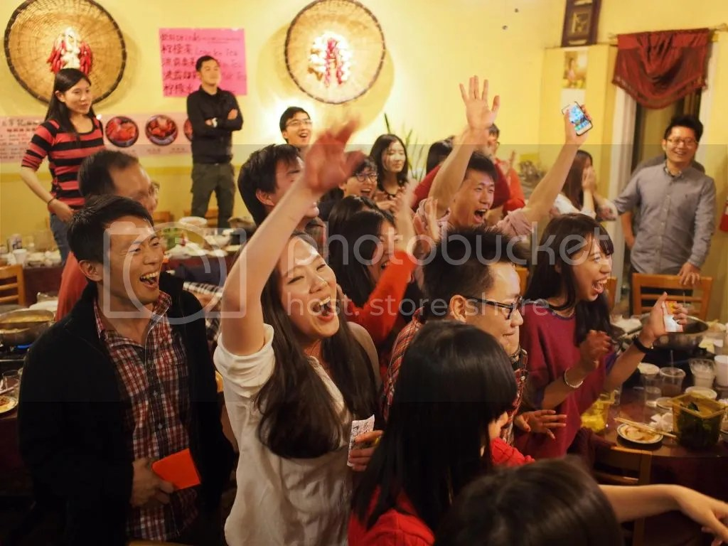 photo win-at-TGSA_ChinessNewYear2013_3_zps56663795.jpg