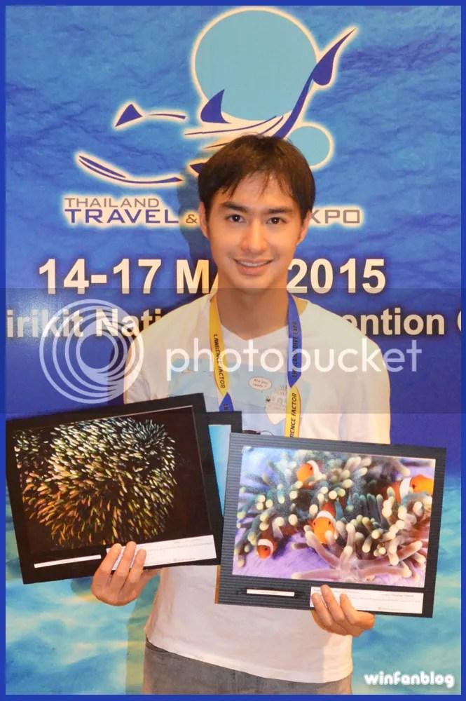 photo win_TDEX2015-17apr2015_E_zpsx5fzvqbe.jpg
