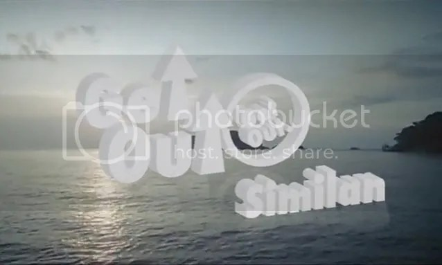 Clip Get Out Get Out Similan by Profile J