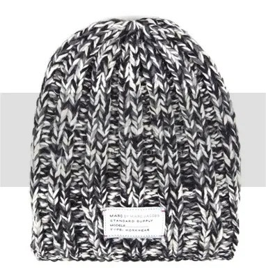 marc jacobs beanie ashleigh jean blog fashion in flight gift guide holiday