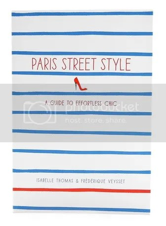 ashleigh jean blog fashion in flight gift guide holiday paris streetstyle style guide book