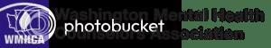 Washington Mental Health Counselors Association (WMHCA)