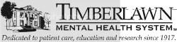 Timberlawn Mental Health System