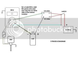 Everything About Mopar WiringDiagrams | WeCrash