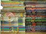 Crayon Sinchan | Peggy Sue | Doraemon