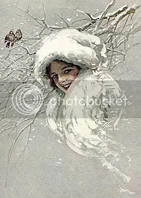 """//i216.photobucket.com/albums/cc269/erinalexa00/Christmas/Vintage/20u73.jpg"""" ne peut être affichée car elle contient des erreurs."""