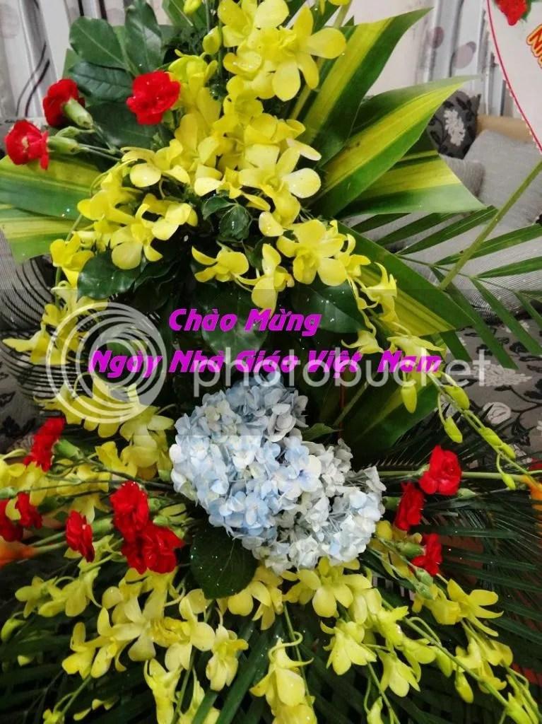 photo DSC02599_zps5a676453.jpg