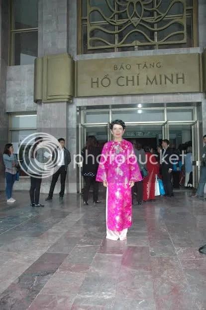 photo ChiPhuong3_zps1e468e57.jpg