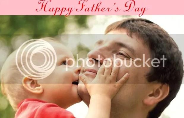 photo FathersDay_zpsd46361b5.jpg