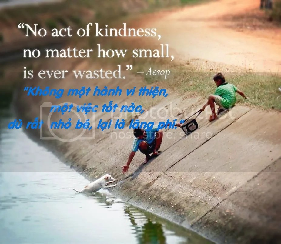 photo Kindness_zpsijnzq8n0.jpg