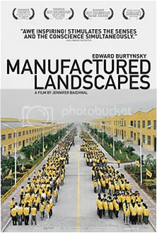 Manufactured Landscapes photo Picture1-7_zps28a28ce0.png