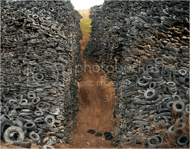 Discarded  tyres photo Picture6-4_zpsc4e7841b.png